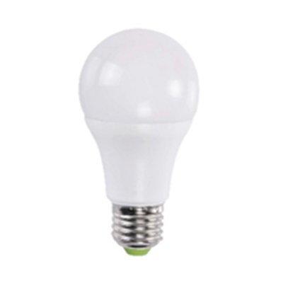 Лампа светодиодная ASD LED-A60-standard 7Вт 160-260В Е27 3000К 630Лм