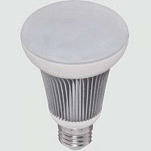 Светодиодная (LED) Лампа ЭСКО Новый Свет Экофит