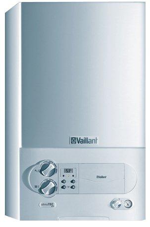Настенный газовый котел Vaillant atmoTEC pro VUW INT 240-3 -H