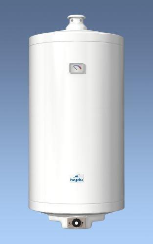 Бойлер газовый Hajdu GB 80.2-02 (модификация без дымохода)