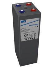 Аккумуляторная батарея SONNENSCHEIN 12 OPzV 1200 (A602/1200)