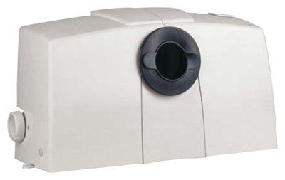 Канализационная насосная установка ESPA Clean WG