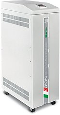 Ortea Orion 30-10/20 / 20-15/30. Стабилизатор напряжения трехфазный