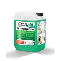 Теплоносители HotPoint Ecologica 30 10 кг