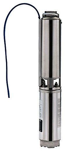Скважинный насос Wilo TWU 4-1611-С (3~400 В, 50 Гц)