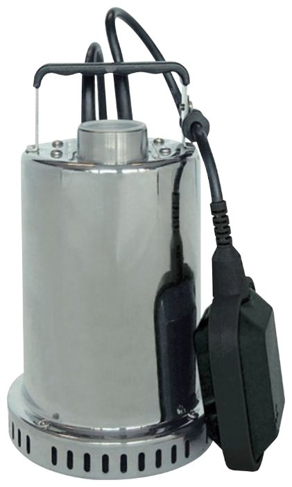 Насос дренажный  Speroni SDX 400 HL