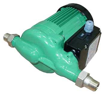 Поверхностный насос Wilo PB-H089 EA