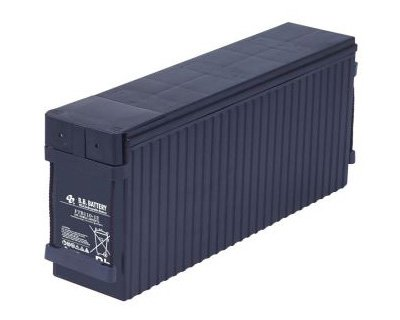 Аккумуляторная батарея B.B.Battery FTB 110-12