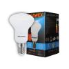Светодиодная зеркальная лампа BRAWEX 6Вт 4000К R50 Е14 2906A-R50-6N