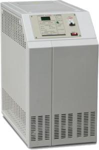 Однофазный стабилизатор напряжения ШТИЛЬ R 27000