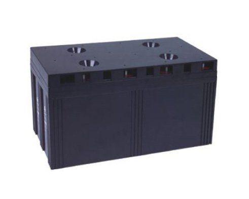 Аккумуляторная батарея B.B.Battery MSB 3000-2FR