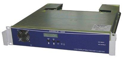 Инвертор CE+T серии ARCON-ST 300 ВА 48/230 В
