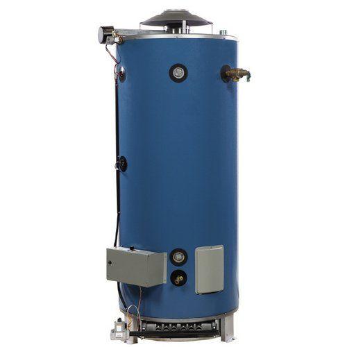 Водонагреватель газовый American Water Heater Company BCG3-85T390-6NOX