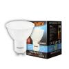 Светодиодная диммируемая лампа BRAWEX 6Вт 4000К PAR16 GU10 4113G-PAR16k1T-6N DIM