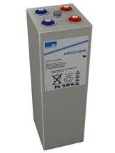 Аккумуляторная батарея SONNENSCHEIN 10 OPzV 1000 (A602/1000)