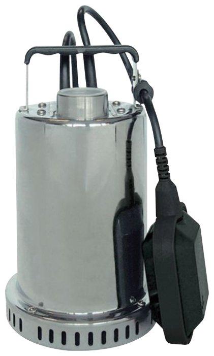 Насос дренажный  Speroni SDX 1100 HL
