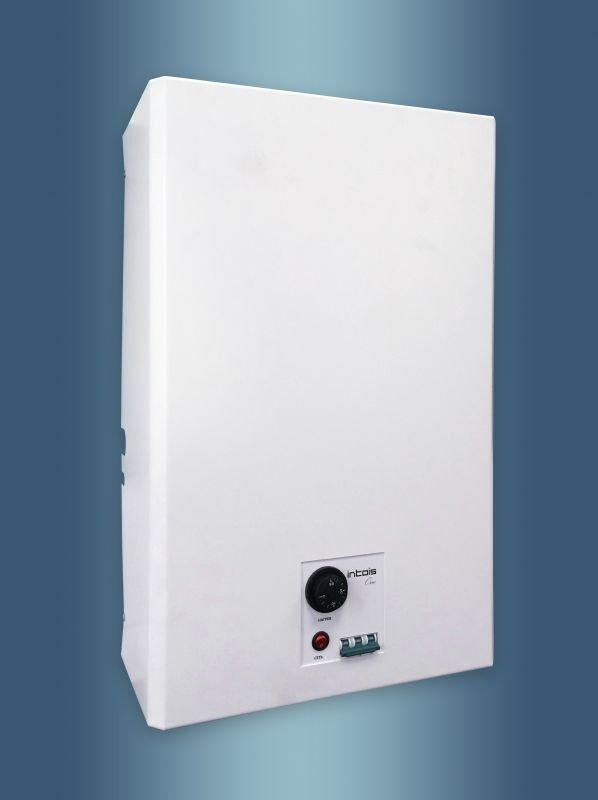Электрический котел Интоис One MK 7,5кВт (220v/380v)