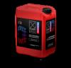 Жидкость для промывки теплообменника X-Pump SEMIMETAL