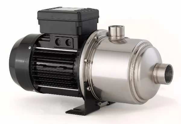 Поверхностный насос E-Tech EH 5/7 Franklin Electric