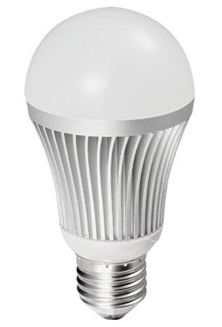 Светодиодная лампа LLL FL-E27-B-5W-03