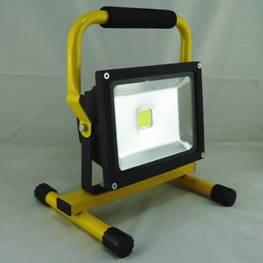Светодиодный (LED) прожектор  LLL MF-150-06