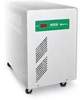 Ortea Vega 10-15/35. Стабилизатор напряжения однофазный
