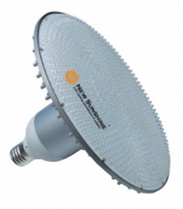 Уличная светодиодная лампа LLL SW-LE-R60
