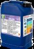 Утилизатор использованных реагентов STEELTEX® UTILIZER 10 кг
