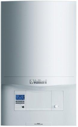 Настенный газовый котел Vaillant ecoTEC pro VUW INT 236/5-3 H