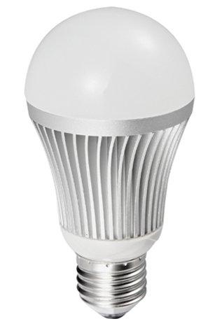 Светодиодная лампа LLL FL-E27-B-9W-02