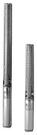 Скважинный насос Wilo TWI 4.09-15-B 1~