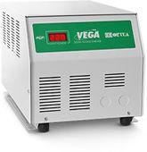 Ortea Vega 1-15/20. Стабилизатор напряжения однофазный