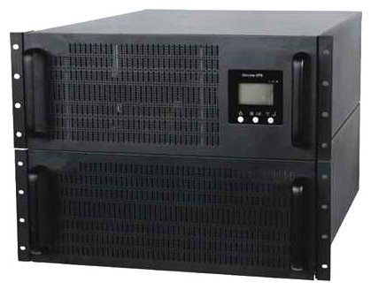 Источник бесперебойного питания EneltPro HP10000RMS