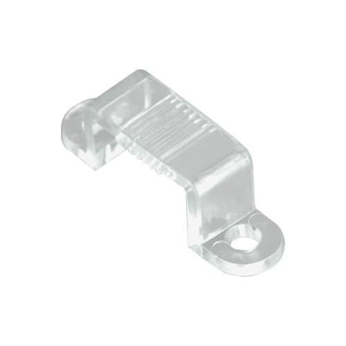 Аксессуары для светодиодной ленты Elektrostandard Крепеж для ленты 220V 5050
