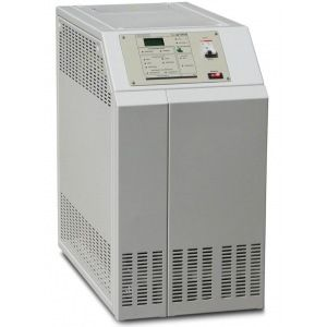 Однофазный стабилизатор напряжения ШТИЛЬ R 16000