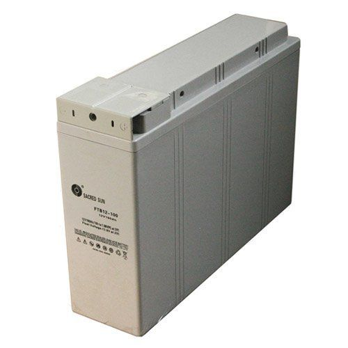 Аккумуляторная батарея Sacred Sun FTB 12-100