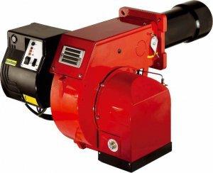 Дизельная горелка Ecoflam MAIOR P 150.1 AB TL