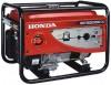 Бензиновый генератор HONDA EP 2500 CX1 RGHC