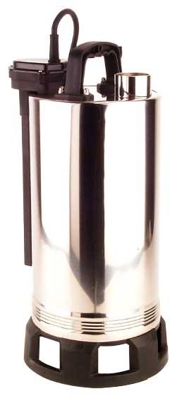 Дренажный насос ESPA Vigilex SS 850 M