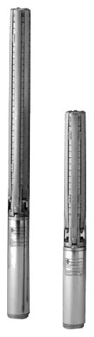 Скважинный насос Wilo TWI 4.05-12-B 1~