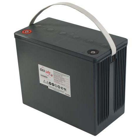 Аккумуляторная батарея EnerSys DataSafe 12HX560+