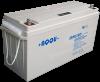 Аккумуляторная батарея AQQU 12ML200