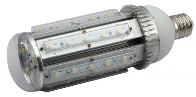 Уличная светодиодная лампа LLL CO-L316-40W