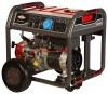 Бензиновый генератор BRIGGS STRATTON Elite 7500EA