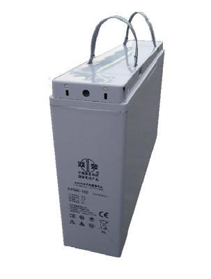 Аккумуляторная батарея Shoto 6-FMX-150B
