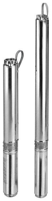 Скважинный насос NOCCHI SCM 4 Plus 75/75 M