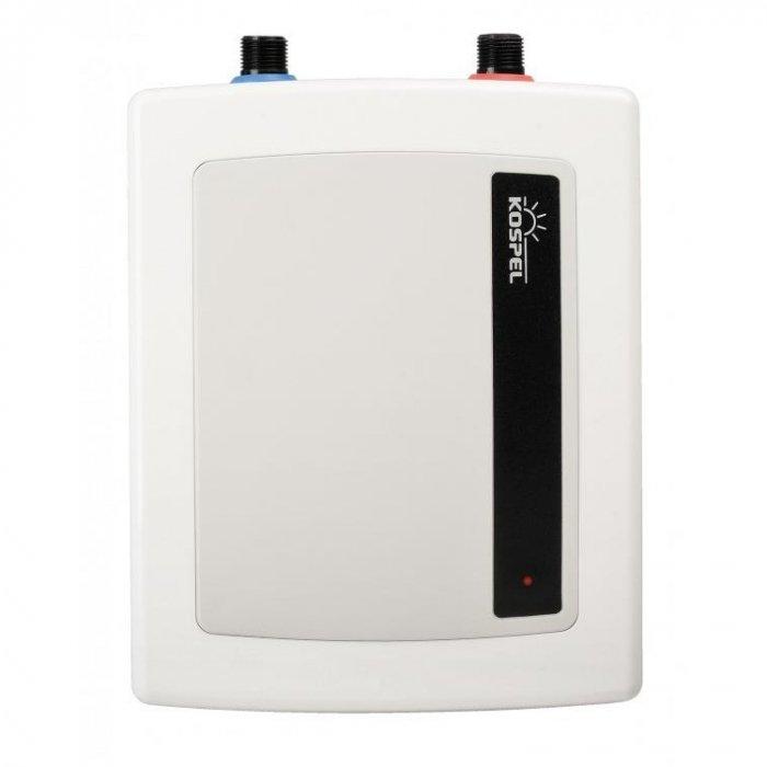 Электрический проточный водонагреватель Kospel EPO2-6