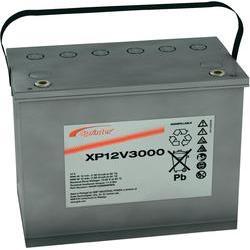 Аккумуляторная батарея SPRINTER XP 12V3000
