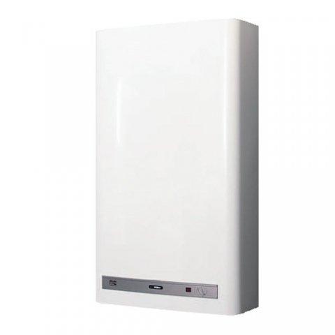 Электрический настенный плоский водонагреватель Austria Email EKF 100 U