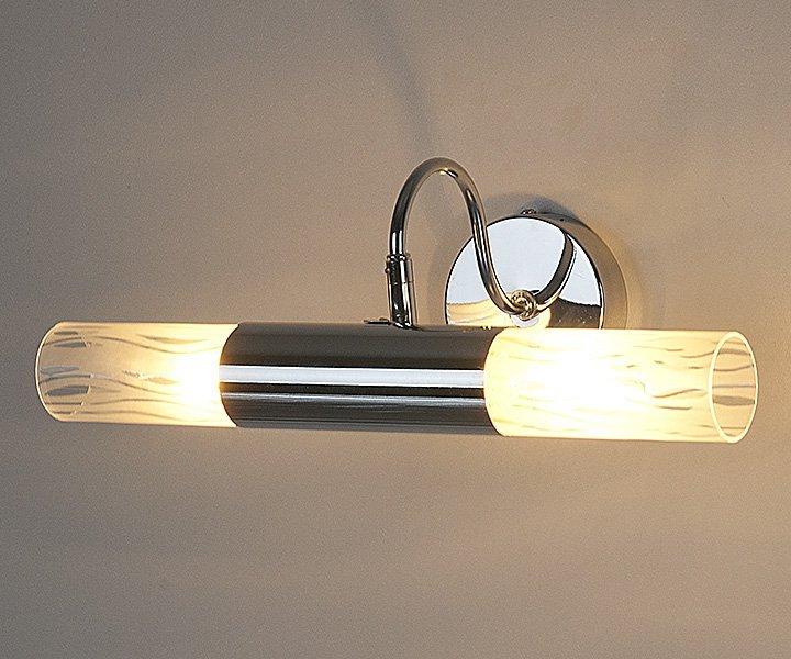 Подсветка для картин и зеркал Elektrostandard Grande 7402/2